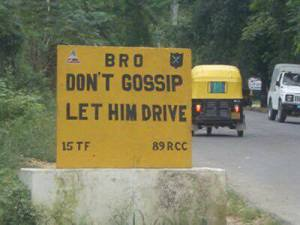 India copywriting