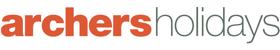 322_archers-logo_2x