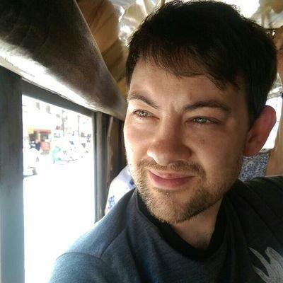 Daniel Carpenter Paperchain Podcast