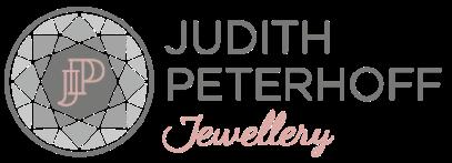 logo-judith-peterhoff-jewellery