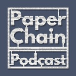 Paperchain Podcast