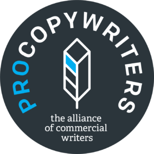 Pro Copywriters Member - Freelancer Copywriter