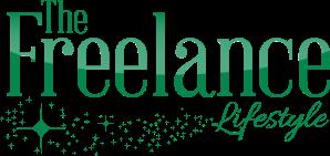 The Freelancer Lifestyle freelancer podcast