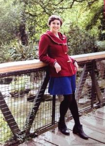 Psychologies magazine freelance copywriter London