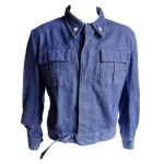 italian_denim_jacket_Londonarmyapparel