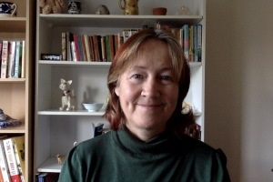 Helen Ellwood - Writer advice for NaNoWriMo