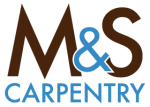 M&S Carpentry